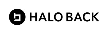 Halo Back Coupons & Promo codes
