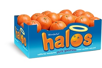 Halos Coupons & Promo codes