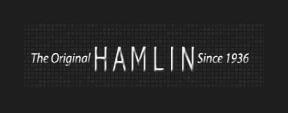 Hamlin Watches Coupons & Promo codes