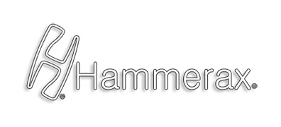 Hammerax Coupons & Promo codes
