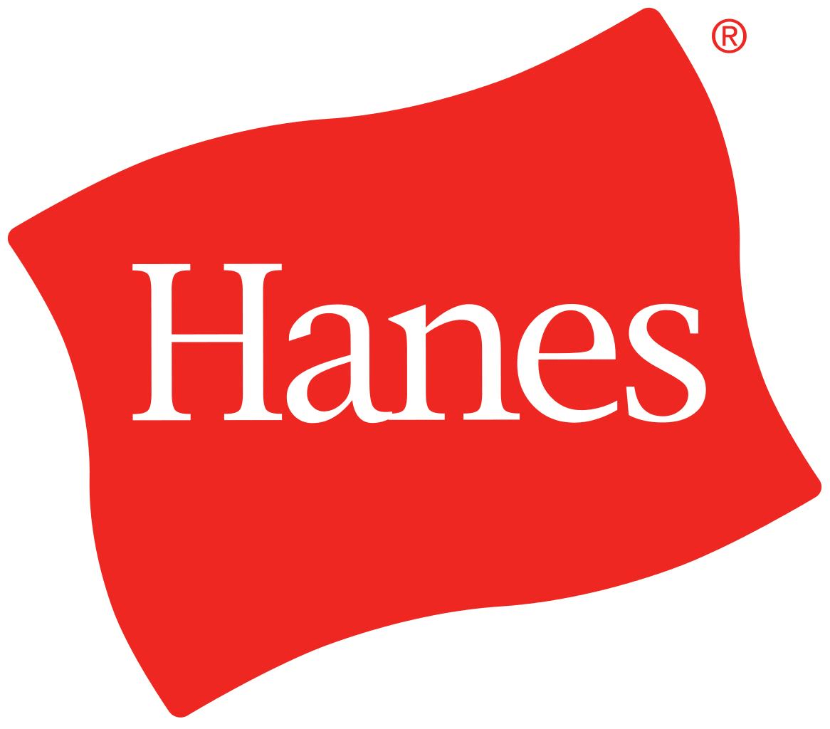 Hanes.Com Coupons & Promo codes