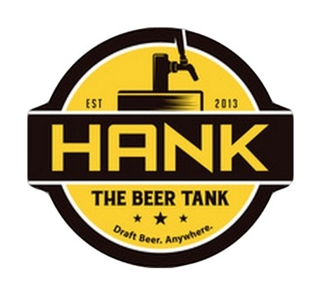Hank Coupons & Promo codes