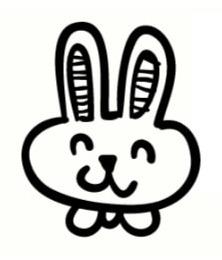 Happy Bunny Cosmetics Coupons & Promo codes