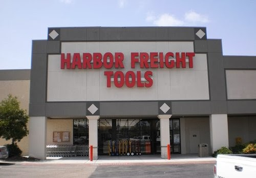 harbor freight review quality tools at the lowest prices