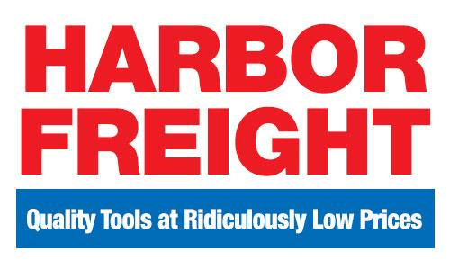 Harbor Freight Coupons & Promo codes