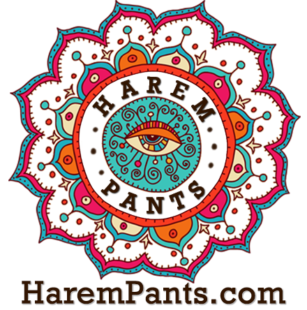 Harem Pants 20 Off Coupons & Promo codes