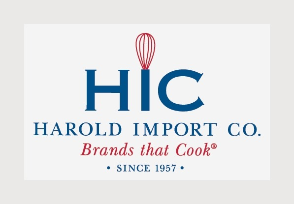 harold import Coupons & Promo codes