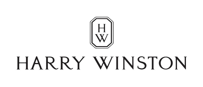 Harry Winston Coupons & Promo codes