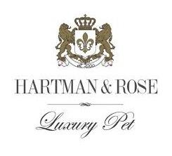 Hartman & Rose Coupons & Promo codes