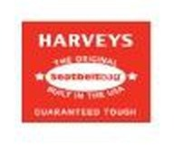 HARVEYS Coupons & Promo codes