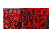 Haunted Field of Screams Coupons & Promo codes