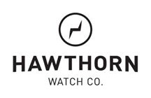 Hawthorn Watch Co. Coupons & Promo codes