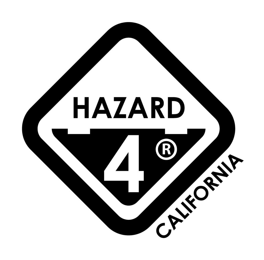 Hazard 4 Coupons & Promo codes