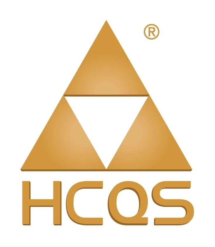 HCQS Coupons & Promo codes