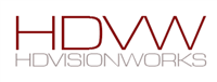 Hdvisionworks Coupons