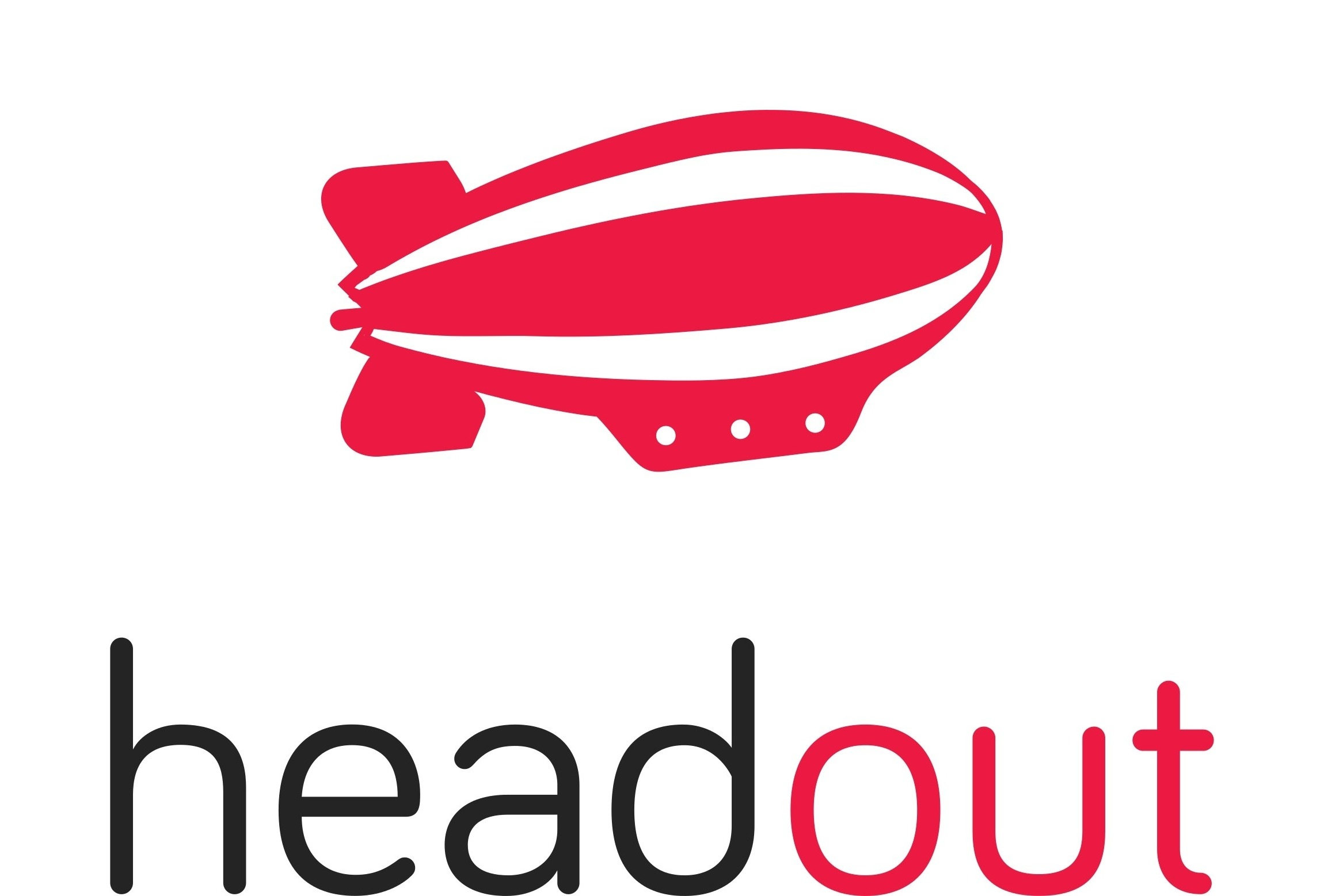 HeadOut Coupons & Promo codes