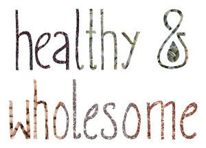 Healthy And Wholesome Foods Coupons