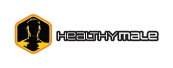 HealthyMale Coupons & Promo codes