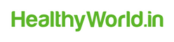 HealthyWorld.in Coupons & Promo codes