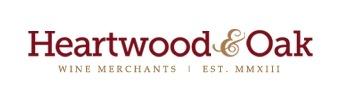 Heartwood & Oak Wines