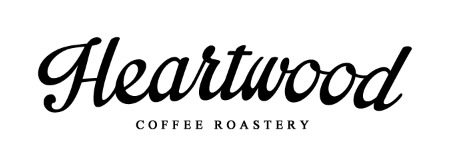 Heartwood Roastary Coupons & Promo codes