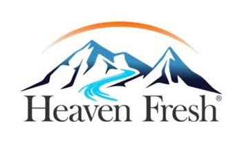 Heaven Fresh Coupons & Promo codes