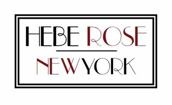 Hebe Rose New York Coupons & Promo codes