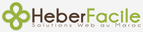 Heberfacile Coupons & Promo codes