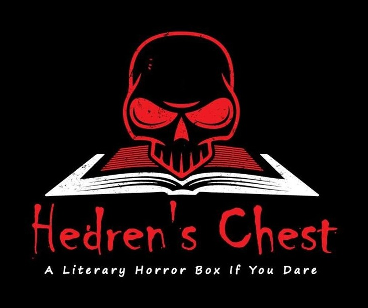 Hedren's Chest Coupons & Promo codes