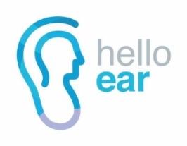 HelloEar Coupons & Promo codes