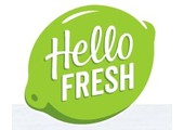 Hellofresh 3 Free Meals Card Coupons & Promo codes