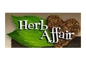 Herb Affair.com