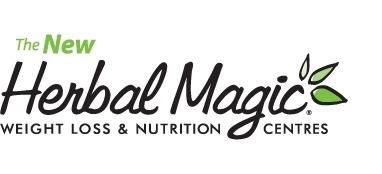 Herbal Magic Coupons & Promo codes