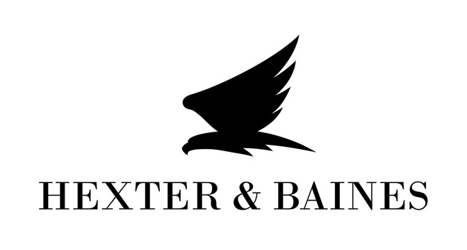 Hexter & Baines Coupons & Promo codes