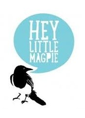 Hey Little Magpie Coupons & Promo codes