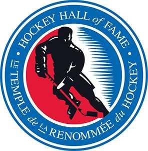 Up To 85 Off Hockey Hall Of Fame Promo Code 2018 Verified Coupon