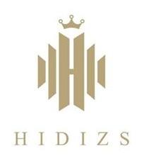 Hidizs Coupons & Promo codes