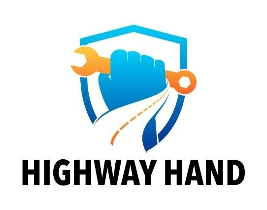 Highway Hand Coupons & Promo codes