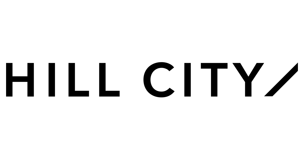 Hill City Coupons & Promo codes
