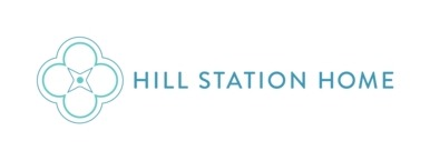 Hill Station Home Coupons & Promo codes