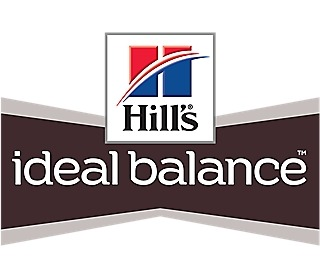 Hill's Ideal Balance Coupons & Promo codes