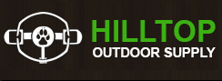 Hilltop Outdoor Supply Coupons & Promo codes