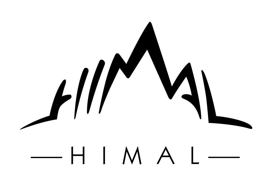 Himal Coupons & Promo codes