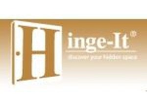 Hinge-It Coupons & Promo codes