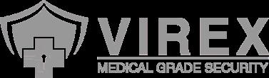 Hipaaantivirus.com Coupons & Promo codes