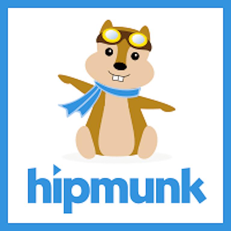 Hipmunk Promo Code & Discount codes