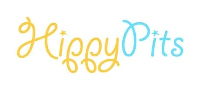 Hippy Pits Discount Code & Coupon codes