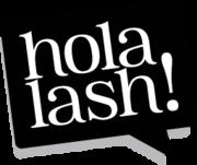 Holalash Es Coupons & Promo codes