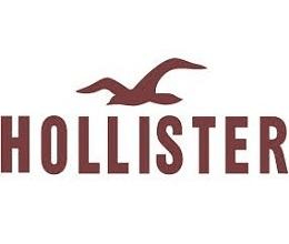 Hollisterco Coupons & Promo codes