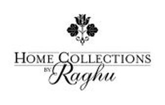 Home Collections by Raghu Coupons & Promo codes